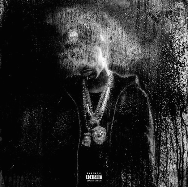 Big sean dark sky paradise original